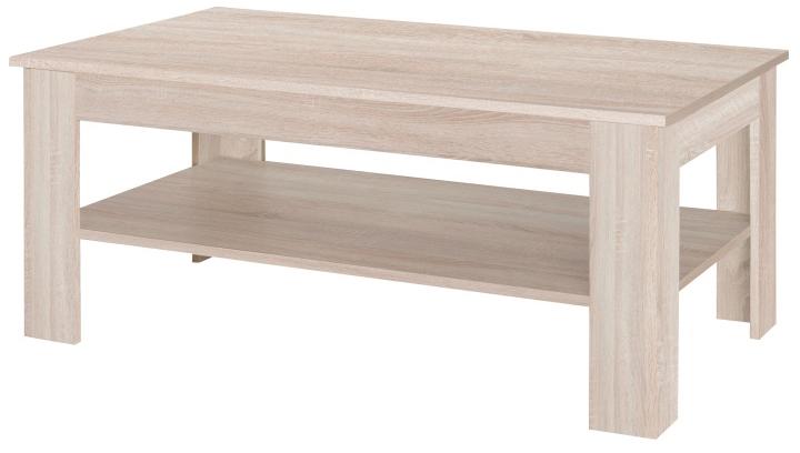 Konferenčný stolík Stilo Typ 8