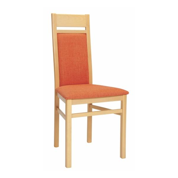 Čalúnená stolička CAROL