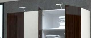 >> OSAKA osvetlenie LED-2S ku skrini KY-01