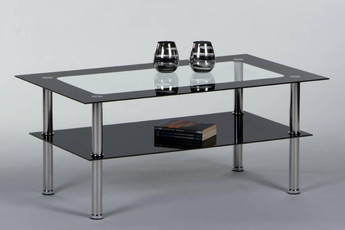 Konferenčný stolík BENITO