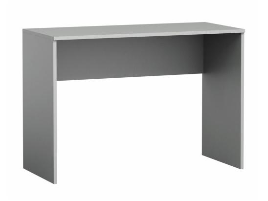 PC stolík Piere P08
