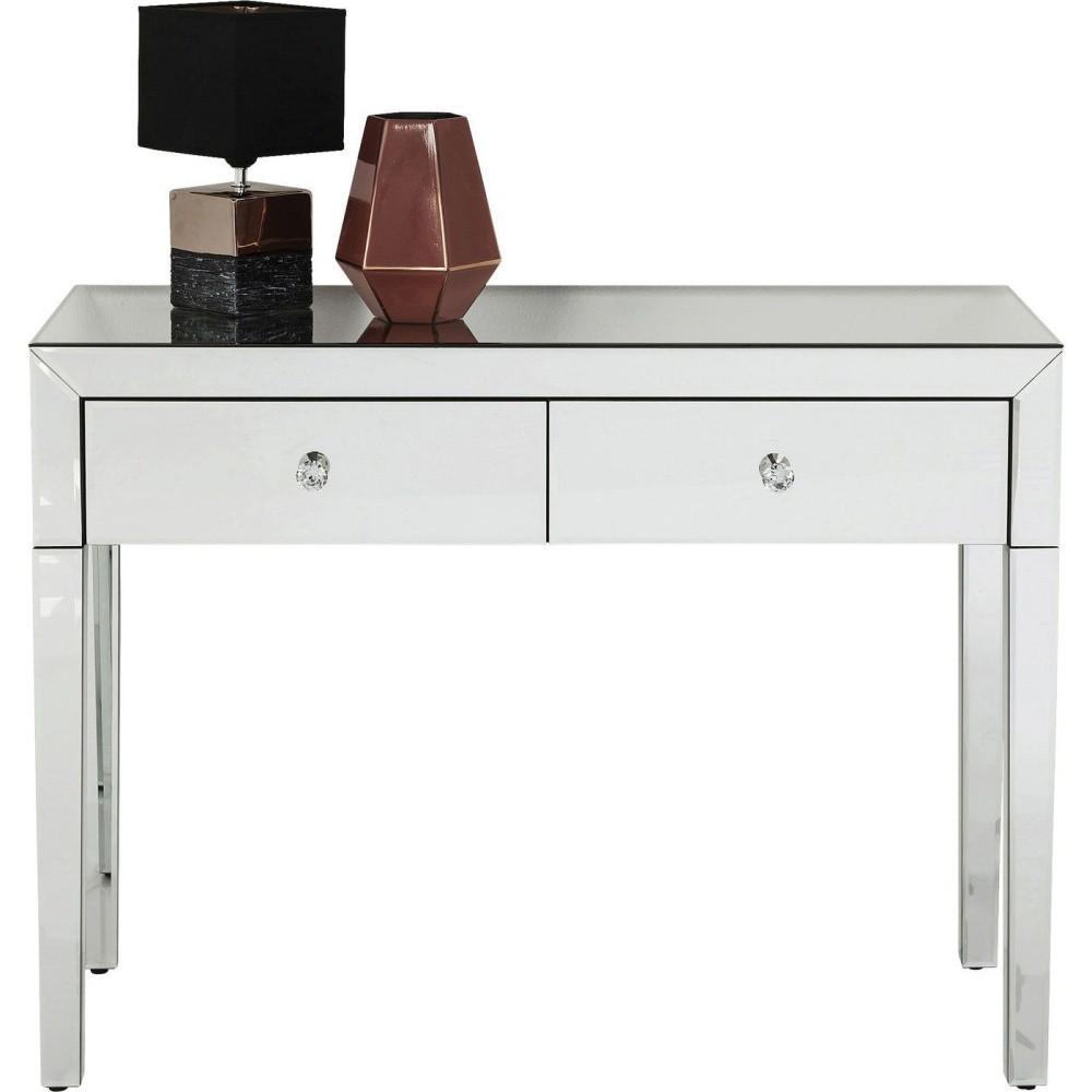 Konzolový stolík Kare Design Luxury