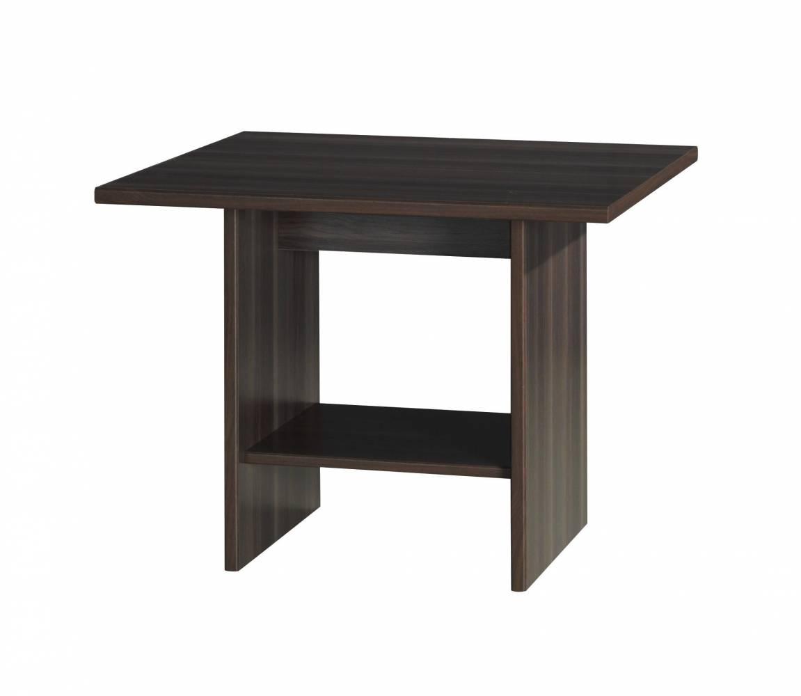 Konferenčný stolík I18 (jaseň tmavý)