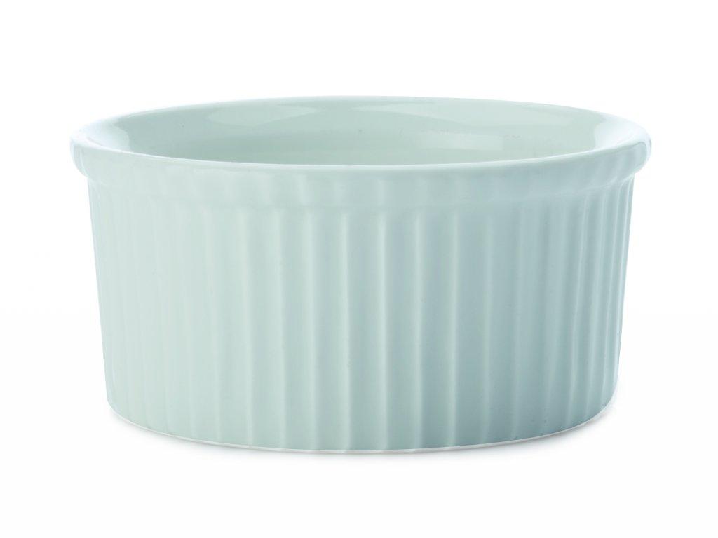Zapekacia miska Ramekin White Basics 6,5 cm