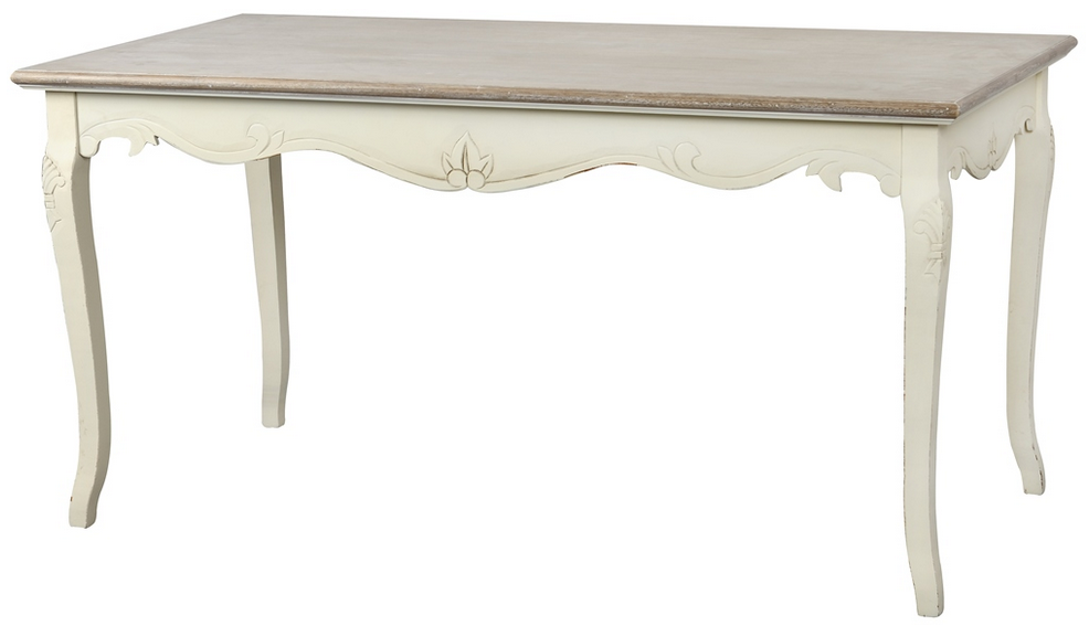 Konferenčný stolík RI027 RIMINI