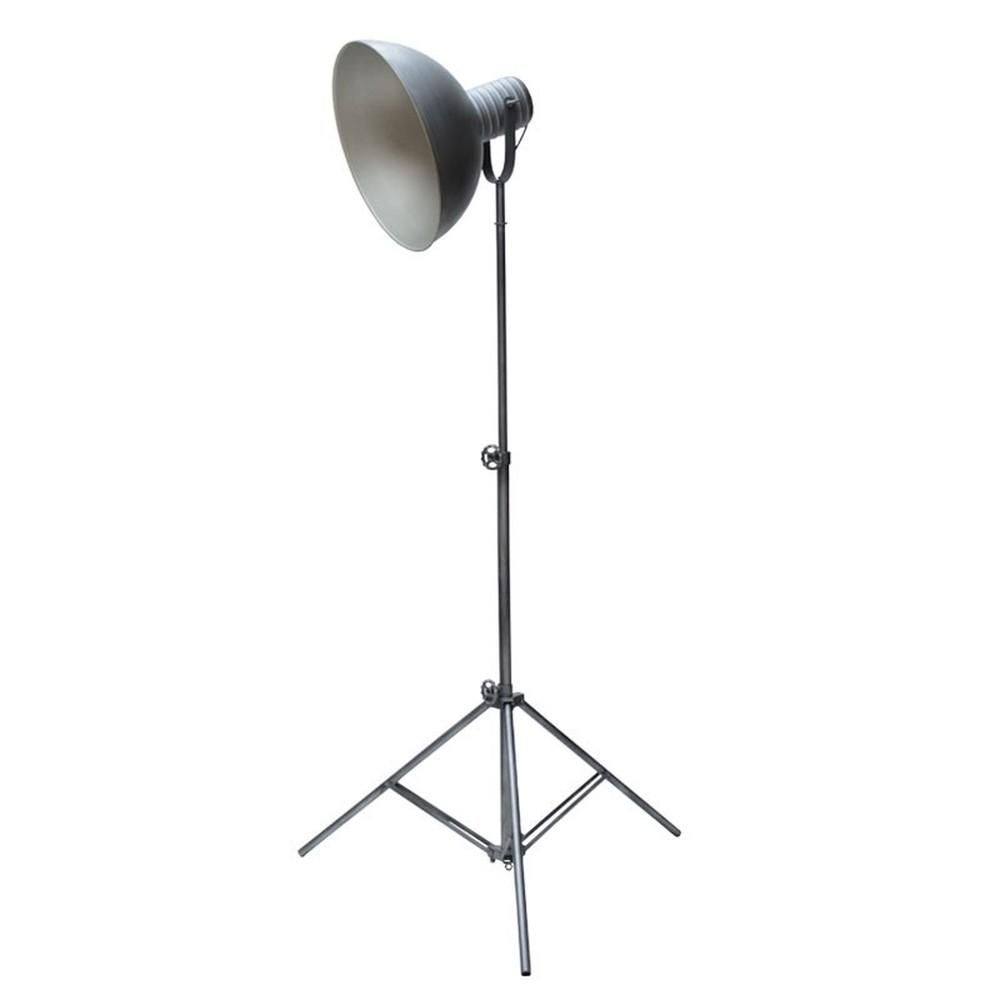Voľne stojacia lampa LABEL51 Urban
