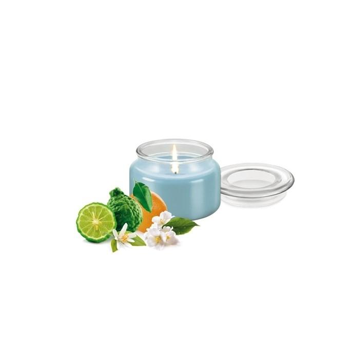 Tescoma Vonná svíčka FANCY HOME 200 g, Neroli , 200 g