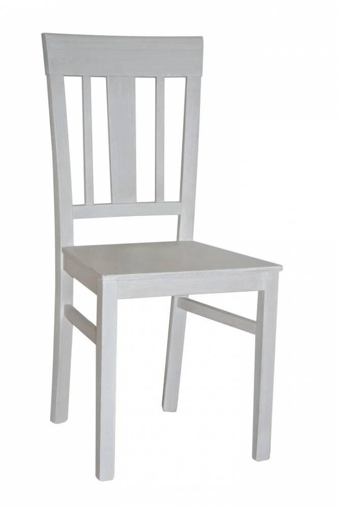 Jedálenská stolička Decodom Tina