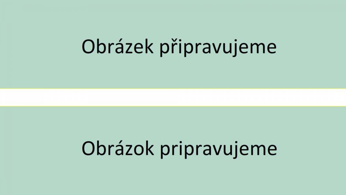 Regál OPTIMUS 35-014-27