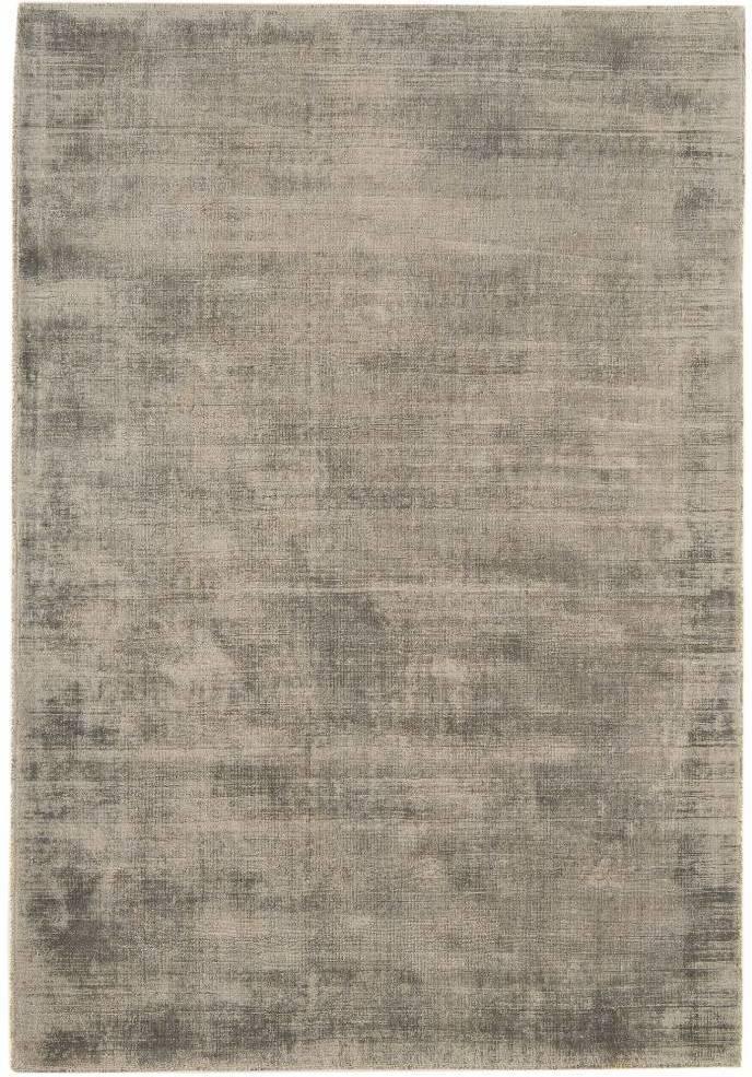 BLADE koberec - dymová