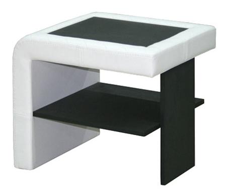 Nočný stolík Dafne ST5