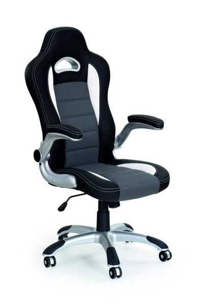 Kancelárska stolička LOTUS