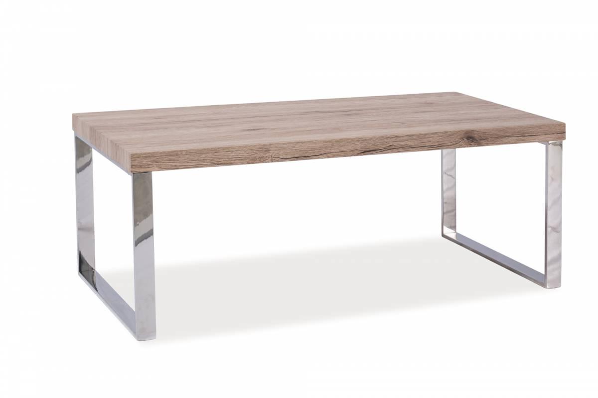 Konferenčný stolík Rosa