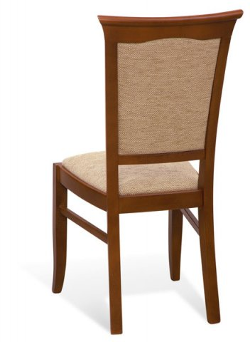 Jedálenská stolička Kent EKRS *výpredaj