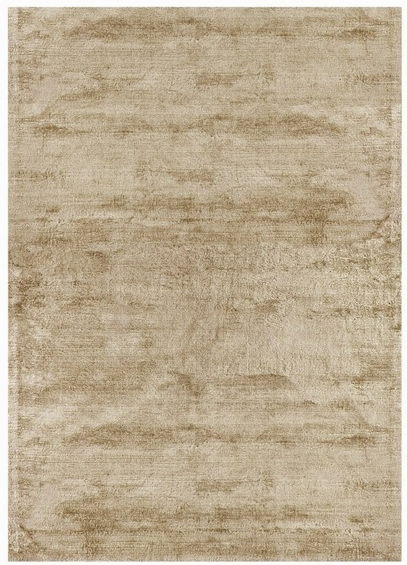 Dolce koberec - zlatá