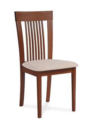 Jedálenská stolička BC-3940 TR3