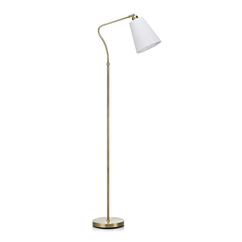 Stojacia lampa Markslöjd Tindra
