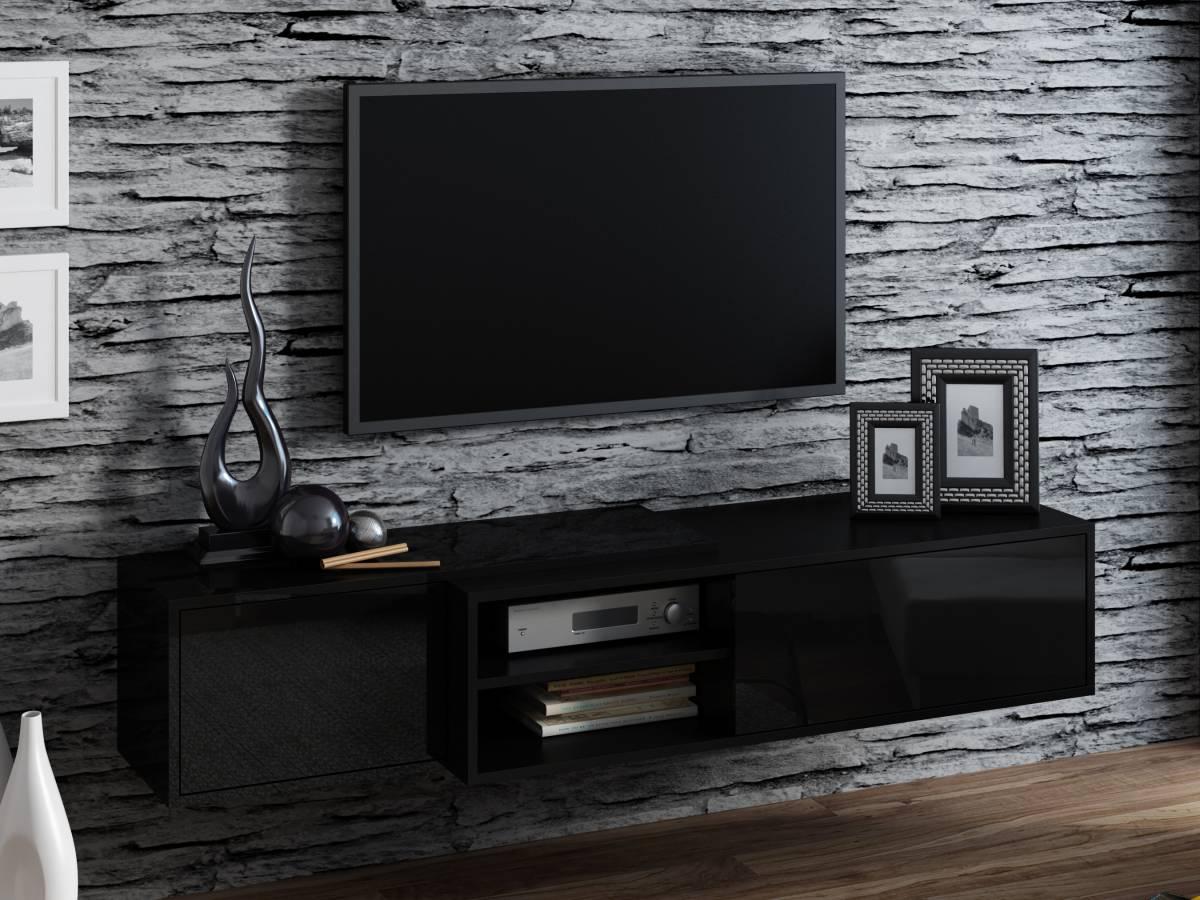 TV stolík/skrinka Sigma 1 B