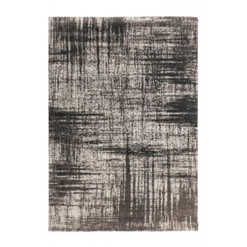 Kusový koberec Valencia 902 Beige