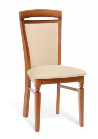 Jedálenská stolička Natalia DKRSII