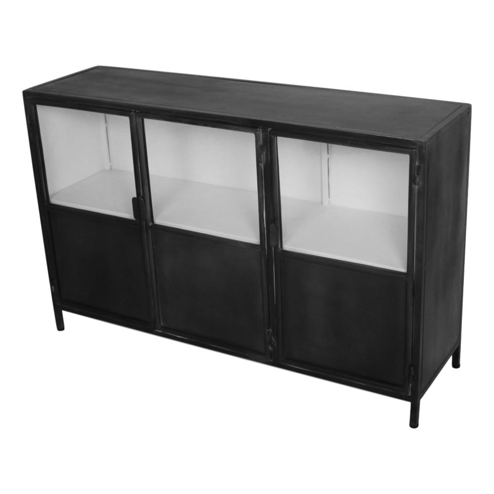 TV stolík HSM collection