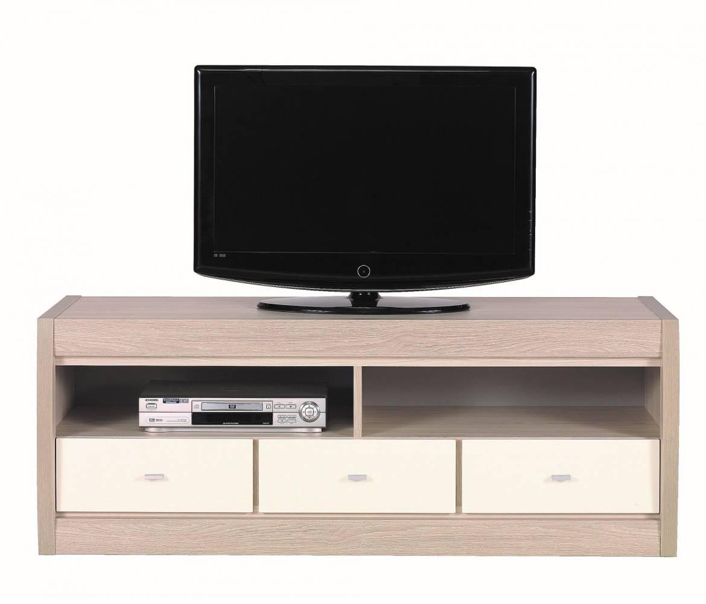 TV komoda ALEX AX2