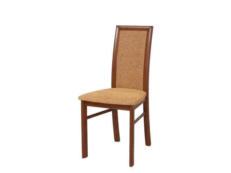 Jedálenská stolička Bolden XKRS