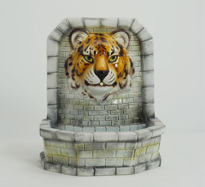 Fontána Tiger 361T