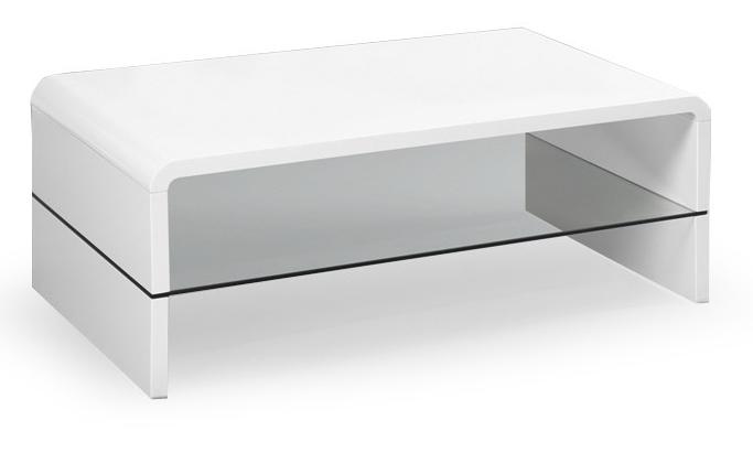 Konferenčný stolík Claudia