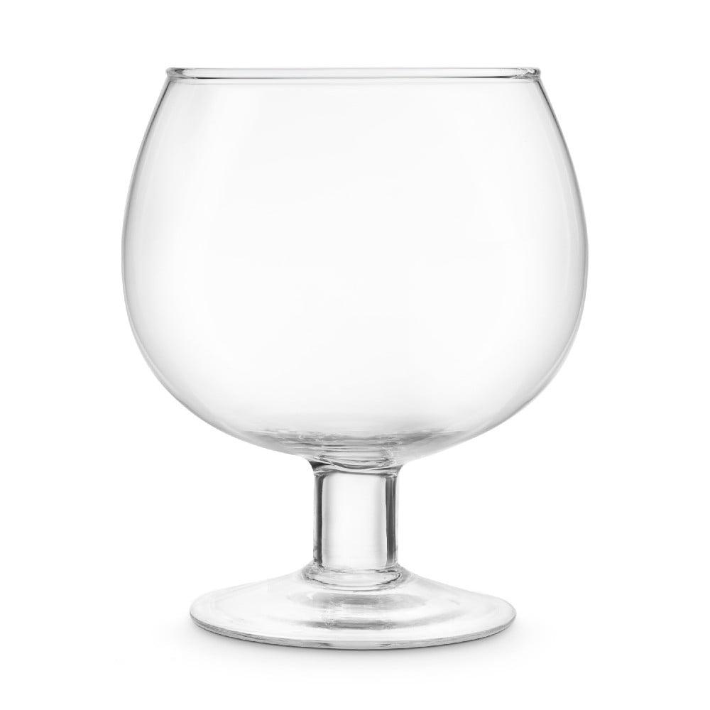 Pohár na kokteil Original Products, 130 ml