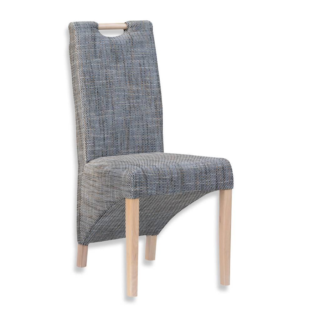 Jedálenská stolička BIANCA