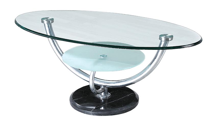 Konferenčný stolík Matt