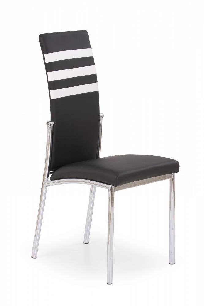 Jedálenská stolička K54