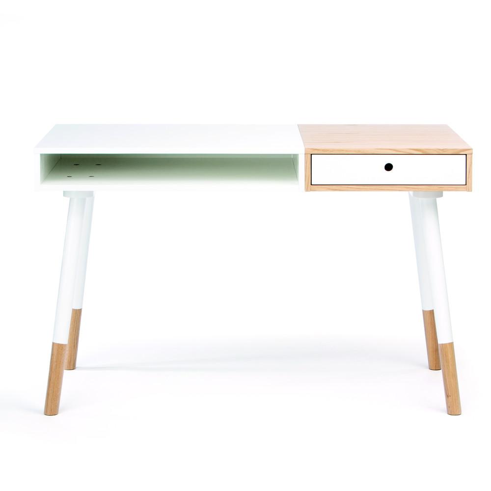 Pracovný stôl Woodman Sonnenblick