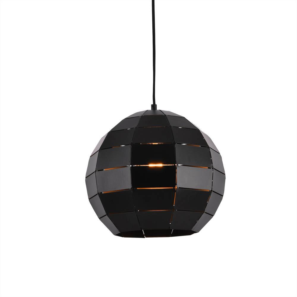 [lux.pro]® Závesná lampa HT168076