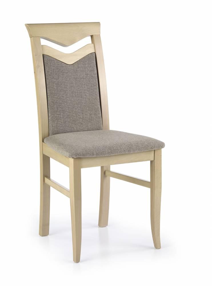 Jedálenská stolička Citrone Dub Sonoma