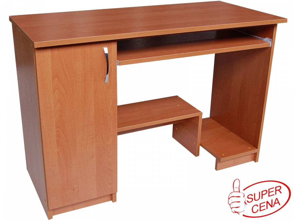 PC stolík Promo 5
