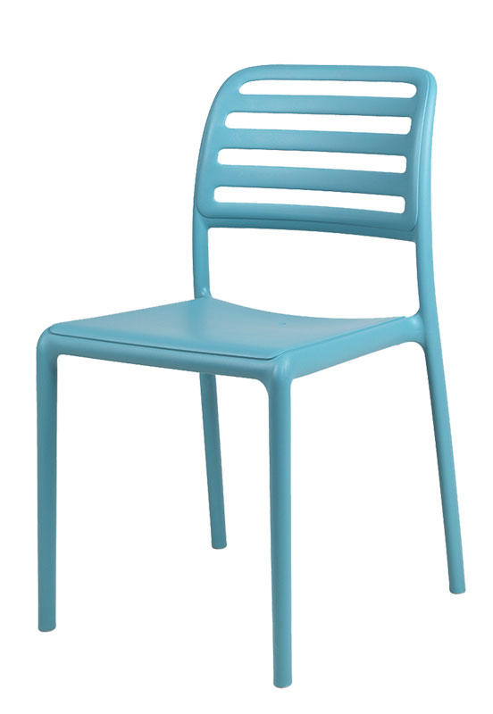KOSTA stolička
