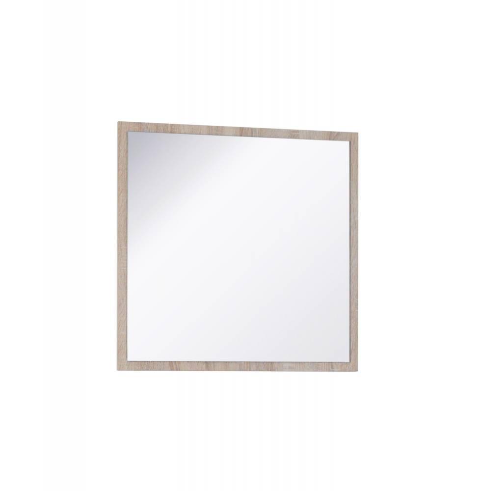 Zrkadlo A1