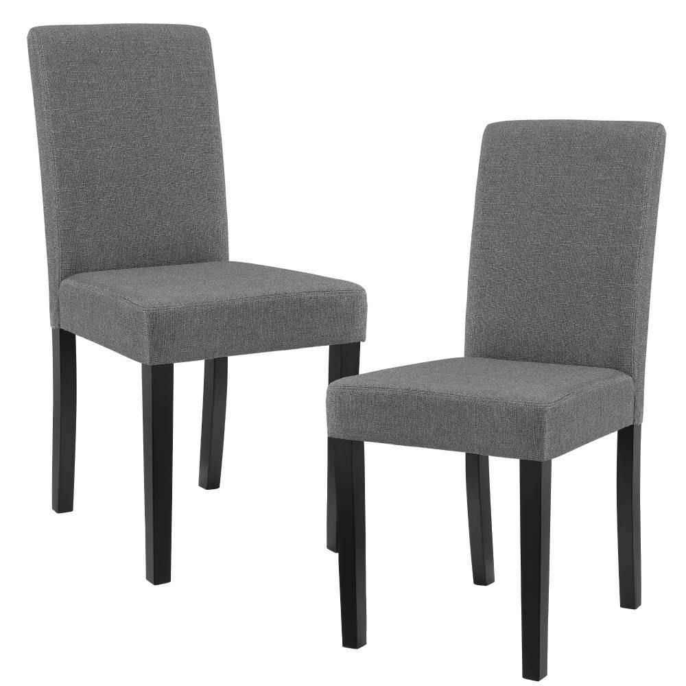 186da88e4a50d [en.casa]® Štýlová čalúnená stolička HTMY-9707 - 2 ks sada