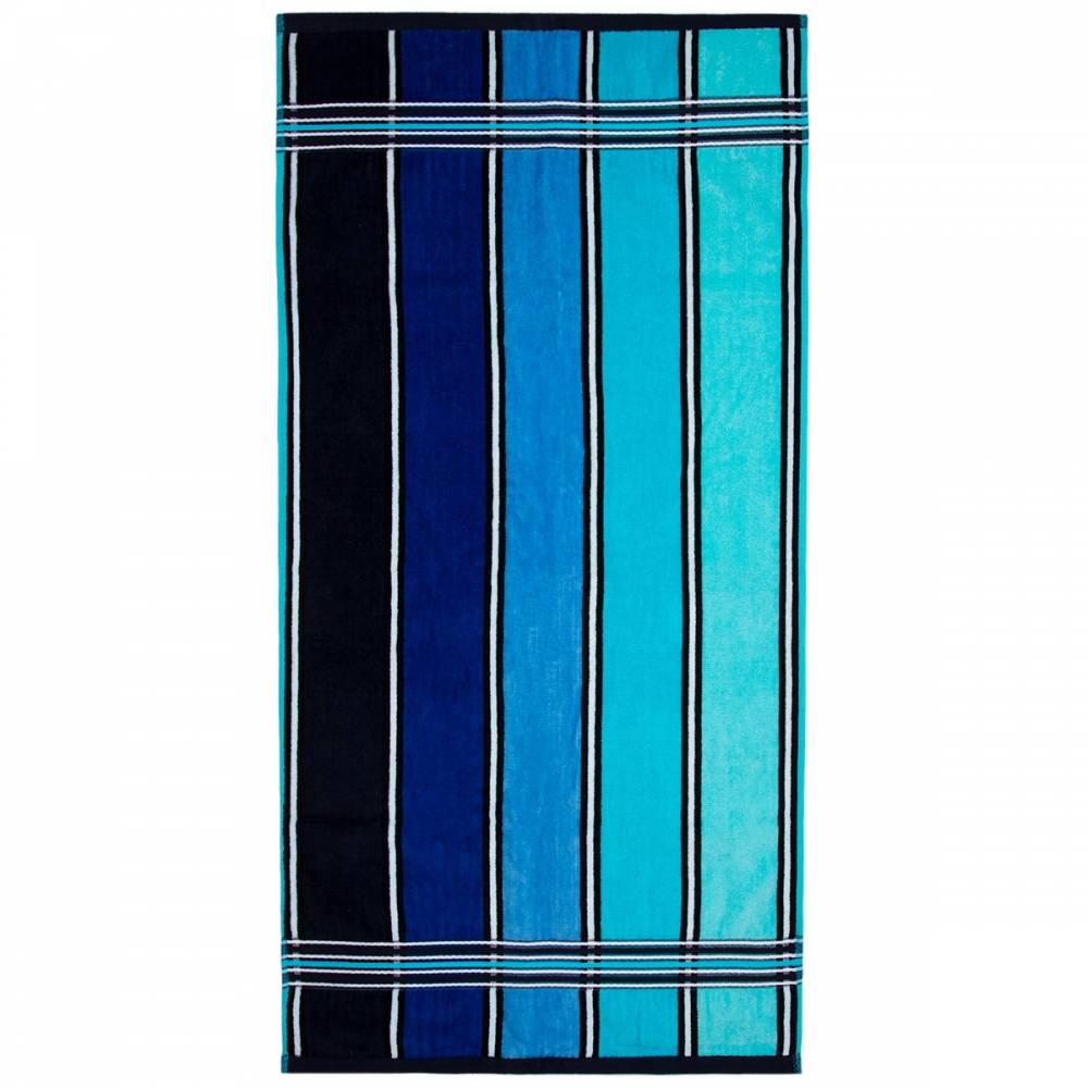 Jahu Uterák Rainbow modrá, 50 x 70 cm