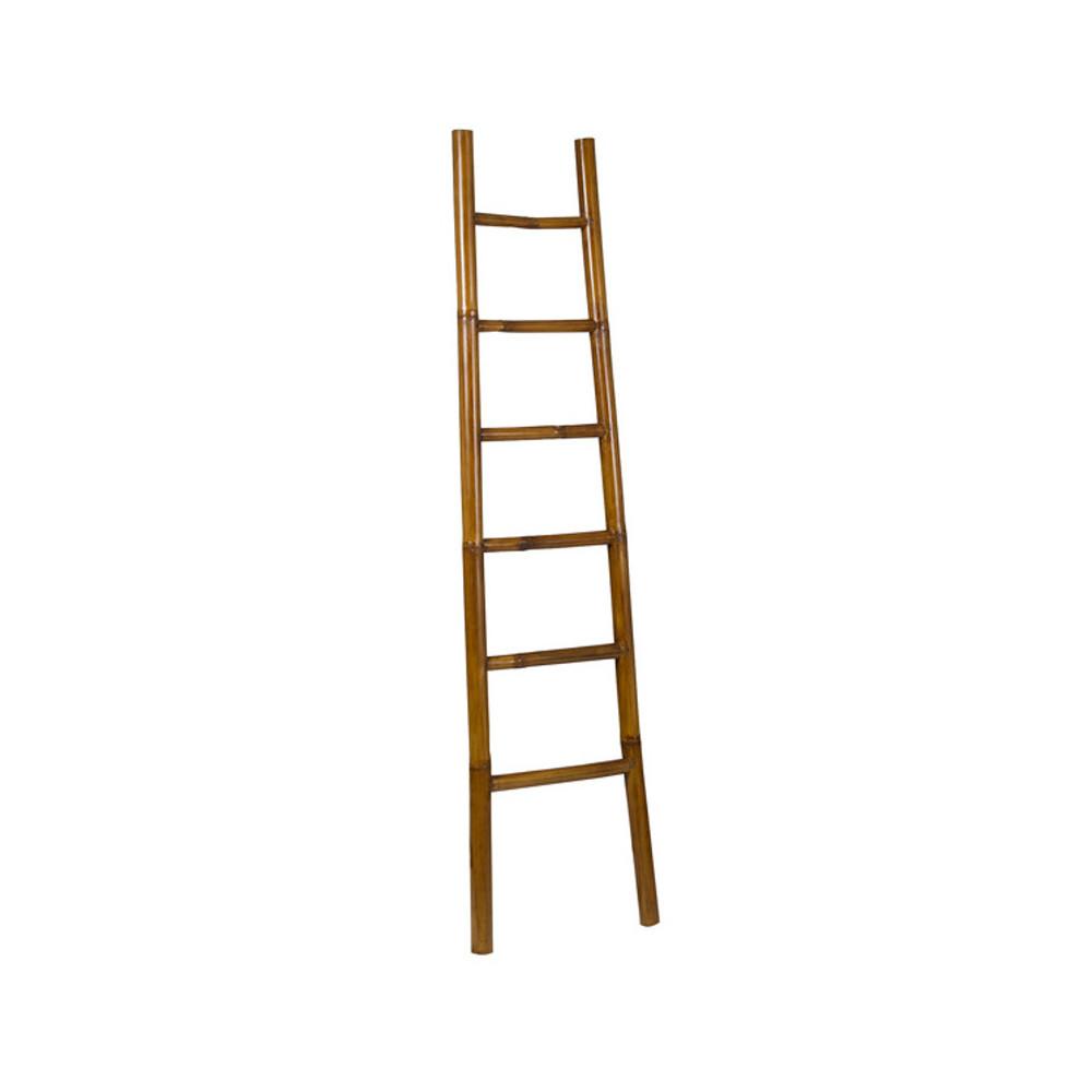 Bambusový rebrík Santiago Pons Boo