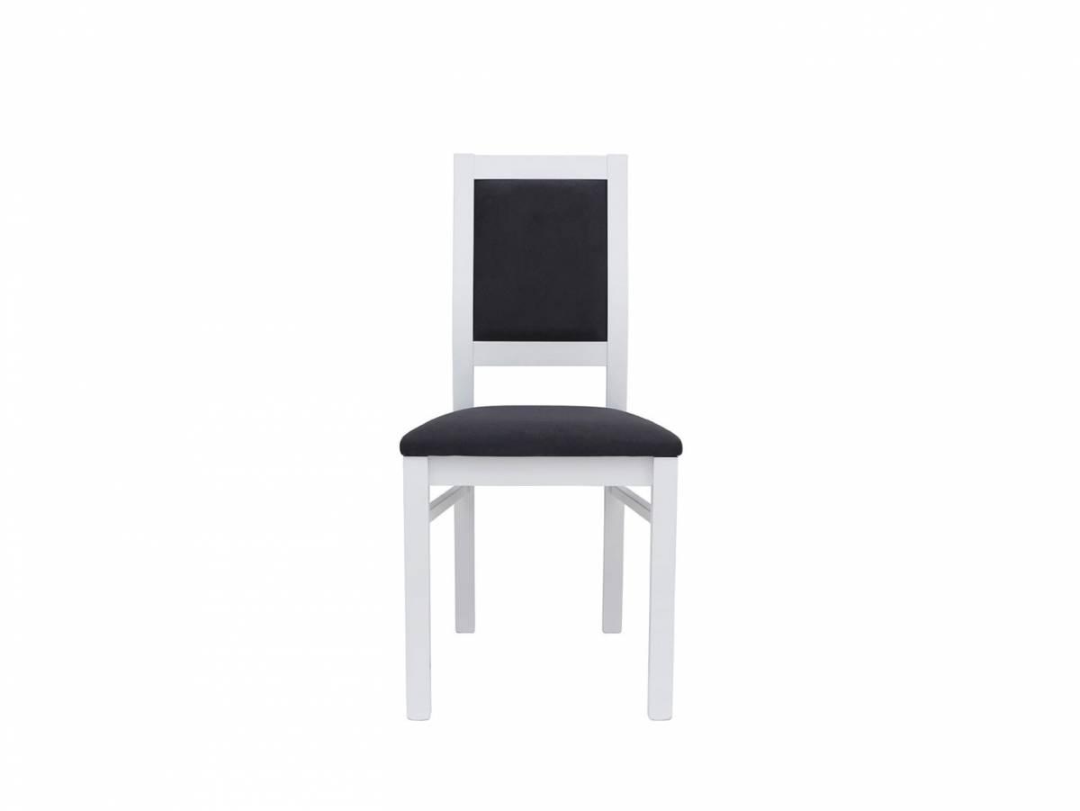 Jedálenská stolička Porto