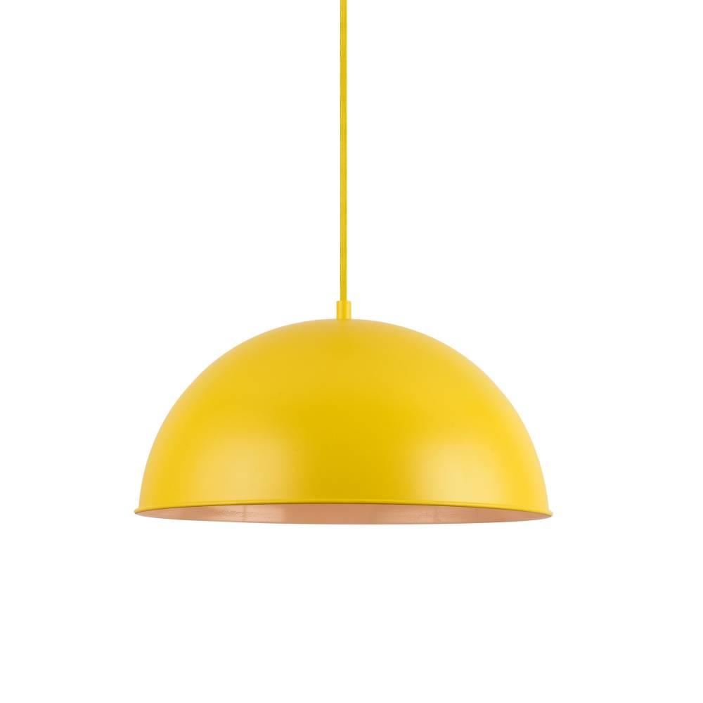 [lux.pro]® Závesné svietidlo HT168226