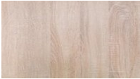 Šatníková skriňa Maximus M15   Farba: Šatníková skriňa Maximus M15 sonoma