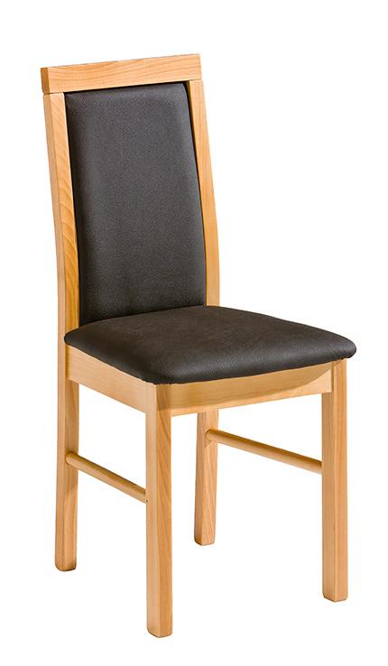 >> Jedálenská stolička RK2