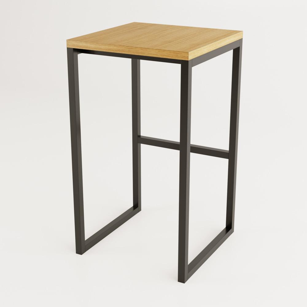 Stolička Woodman Frame