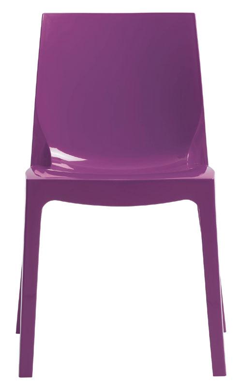 ISE stolička