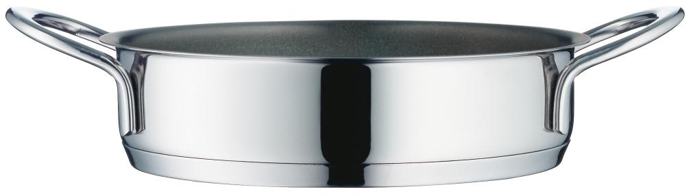 Mini servírovacia panvica WMF 18 cm