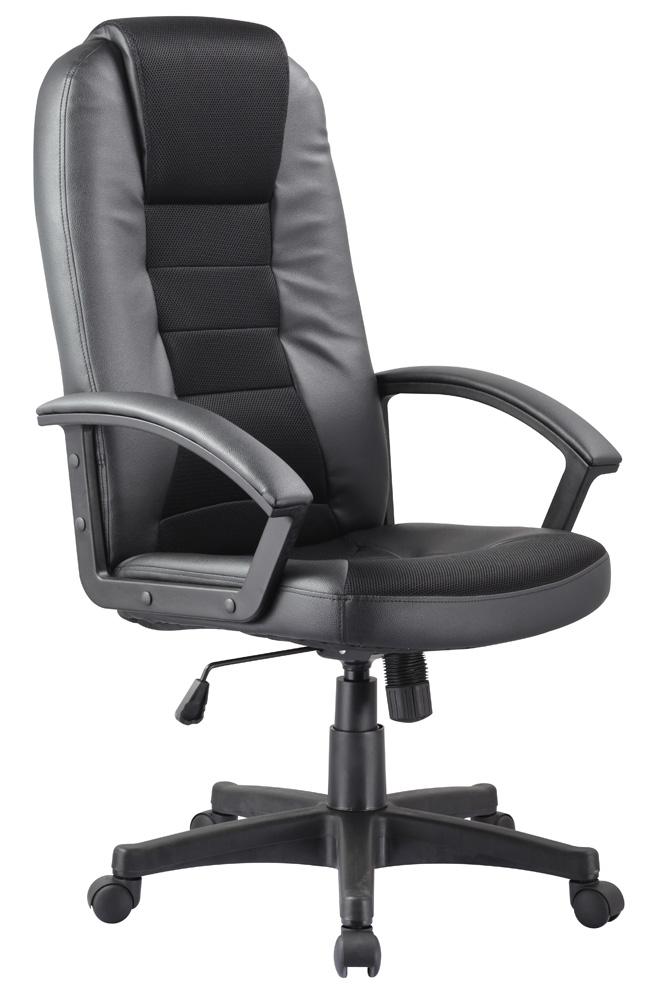 Kancelárska stolička Q-019
